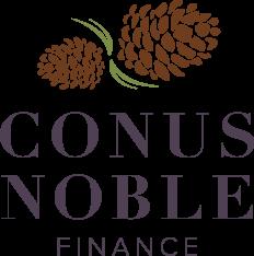 logo-conus-noble-finance